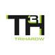 TriHardw