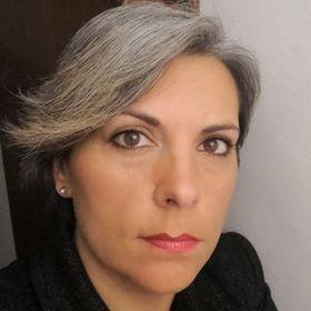 Sabrina Vao