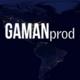 GAMANprod