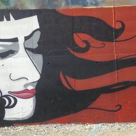 cigarrillonocturno