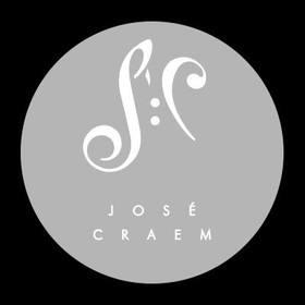 JoseCraem