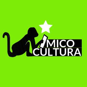 MicoCultura