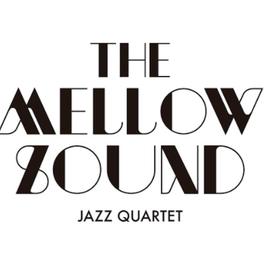 The Mellow Sound