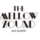 The Mellow Sound