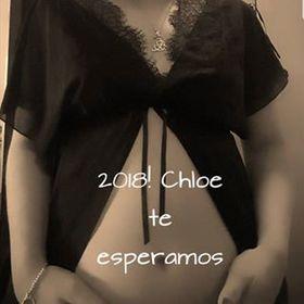 Lorena Garcia Bernat