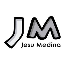 Jesu Medina