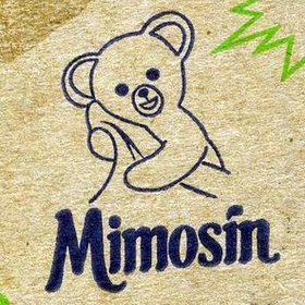 mimosinnet