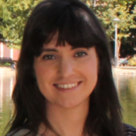 Teresa Saborit