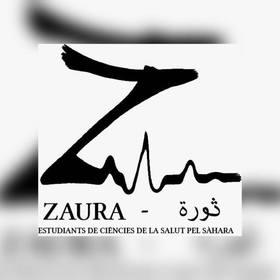 Zaura