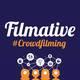 Filmative