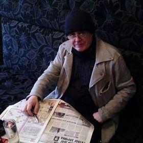Toni Torra Oliveres