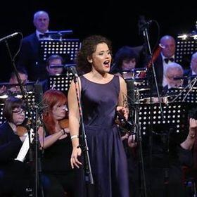 María Ayestarán Garralda