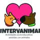 Intervanimal