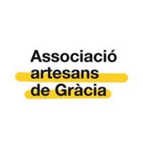 Associació Artesans de Gràcia