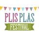 Festival Plis Plas