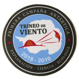 Asociación Polar Trineo de Viento