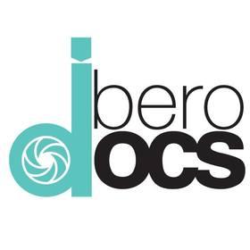 IberoDocs