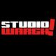 Studio Wargh!
