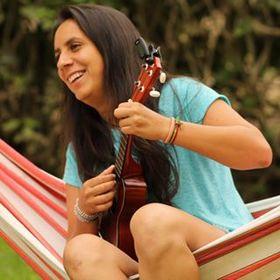 Carla Zúñiga Palomino