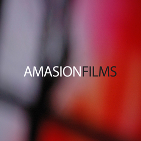 amasionfilms@outlook.es