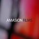 amasionfilms@outlook.es