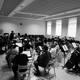 Tolosako Arimaz Kamera Orkestra