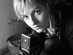 Foto de Hanna Jarzabek