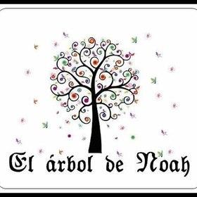 El Árbol de Noah