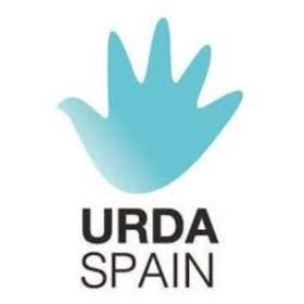 URDA SPAIN