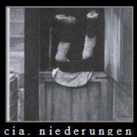 cia.niederungen@gmail.com