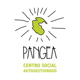 CSA Pangea
