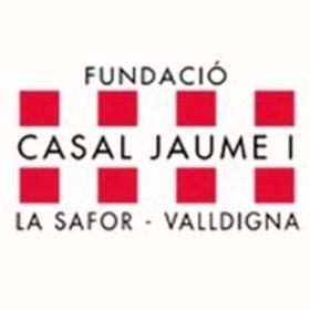 Fundació Casal Jaume I Gandia