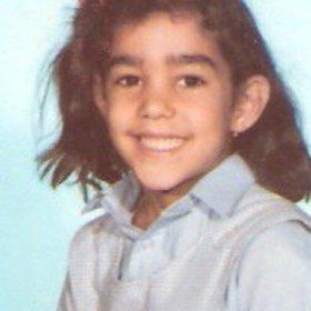 Isabel Toledo Arrocha