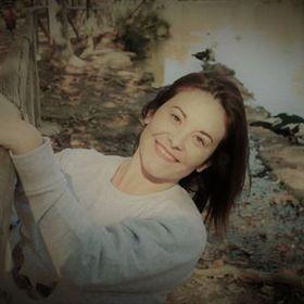 Lourdes Gomez Quijal