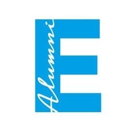 Arrels Fundació i ESADE Alumni