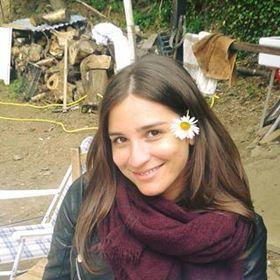 Elisa DP