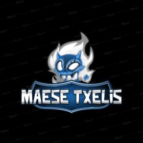 Maese Txelis