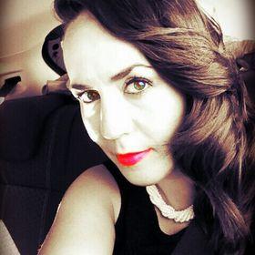 Lorena Tortosa Guerrero