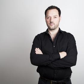 César Barló