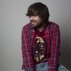 Javier Guillot