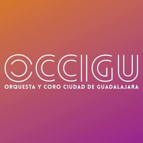 Coro Ciudad De Guadalajara