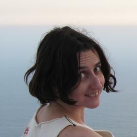 Laura Llera Arnanz