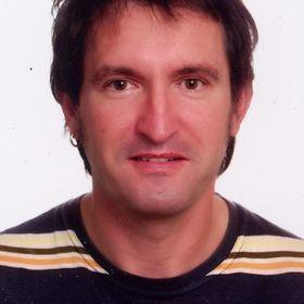 JorgeDeZerio