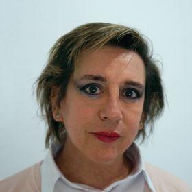 Sílvia Pérez-Pallarès