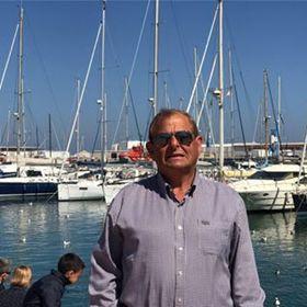 Vicente Ferran