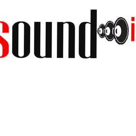 Sound-In