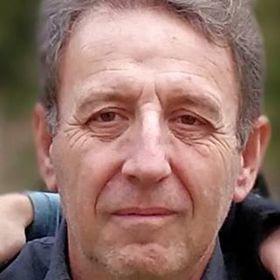 Pere Orriols Tubella