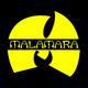 Malamara