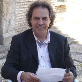 Andrea Cerati