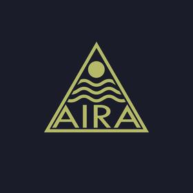 Aira Music